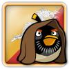 Angry Birds Bhutan Avatar 10