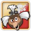 Angry Birds Bhutan Avatar 5