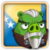 Angry Birds Bosnia and Herzegovina Avatar 12