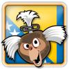 Angry Birds Bosnia and Herzegovina Avatar 5