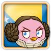 Angry Birds Bosnia and Herzegovina Avatar 9