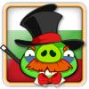Angry Birds Bulgaria Avatar 3