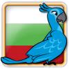 Angry Birds Bulgaria Avatar 6