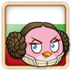 Angry Birds Bulgaria Avatar 9