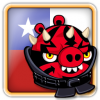 Angry Birds Chile Avatar 11