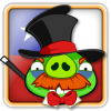Angry Birds Chile Avatar 3