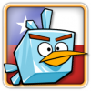 Angry Birds Chile Avatar 8