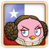 Angry Birds Chile Avatar 9
