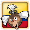 Angry Birds Colombia Avatar 5