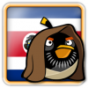 Angry Birds Costa Rica Avatar 10
