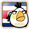 Angry Birds Costa Rica Avatar 2