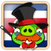 Angry Birds Costa Rica Avatar 3