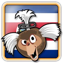 Angry Birds Costa Rica Avatar 5