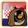 Angry Birds Croatia Avatar 10
