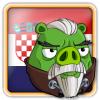Angry Birds Croatia Avatar 12