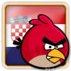 Angry Birds Croatia Avatar 1