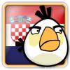 Angry Birds Croatia Avatar 2