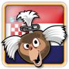 Angry Birds Croatia Avatar 5