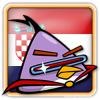Angry Birds Croatia Avatar 7