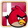 Angry Birds Denmark Avatar 1