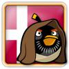Angry Birds Denmark Avatar 10