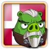 Angry Birds Denmark Avatar 12
