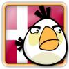 Angry Birds Denmark Avatar 2