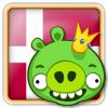 Angry Birds Denmark Avatar 4