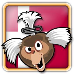 Angry Birds Denmark Avatar 5