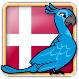 Angry Birds Denmark Avatar 6
