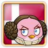 Angry Birds Denmark Avatar 9