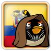Angry Birds Ecuador Avatar 10