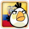 Angry Birds Ecuador Avatar 2