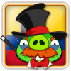 Angry Birds Ecuador Avatar 3