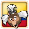 Angry Birds Ecuador Avatar 5