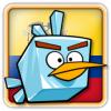 Angry Birds Ecuador Avatar 8