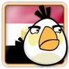 Angry Birds Egypt Avatar 2