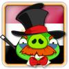 Angry Birds Egypt Avatar 3