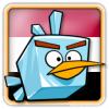Angry Birds Egypt Avatar 8