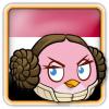 Angry Birds Egypt Avatar 9
