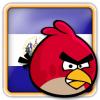 Angry Birds El Salvador Avatar 1