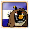 Angry Birds El Salvador Avatar 10