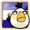 Angry Birds El Salvador Avatar 2