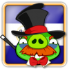 Angry Birds El Salvador Avatar 3