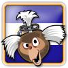 Angry Birds El Salvador Avatar 5