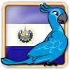 Angry Birds El Salvador Avatar 6