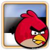 Angry Birds Estonia Avatar 1