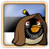 Angry Birds Estonia Avatar 10