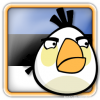 Angry Birds Estonia Avatar 2