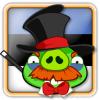 Angry Birds Estonia Avatar 3